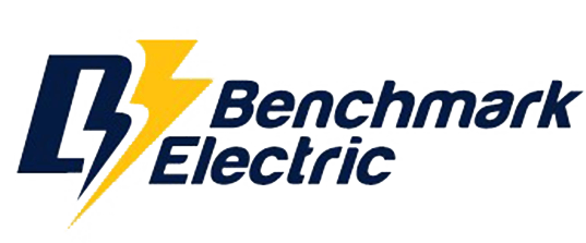 Benchmark Electric Logo