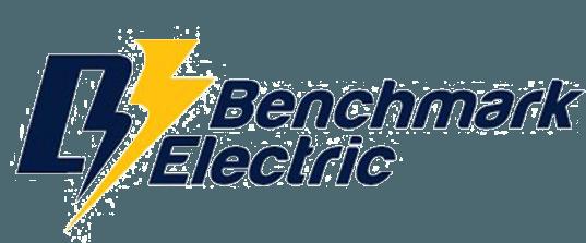 Benchmark Electric logo