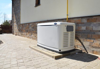 Tips On Choosing A Standby Generator