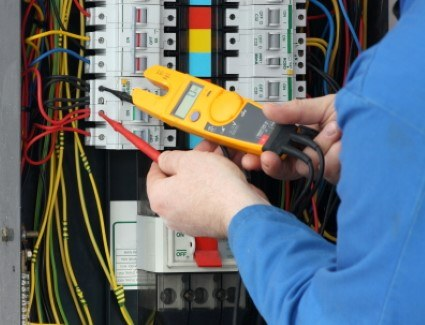 Signs Your Home Is In Need Of Electrical Repairs