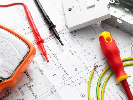 The Importance of Electrical Safety Inspections