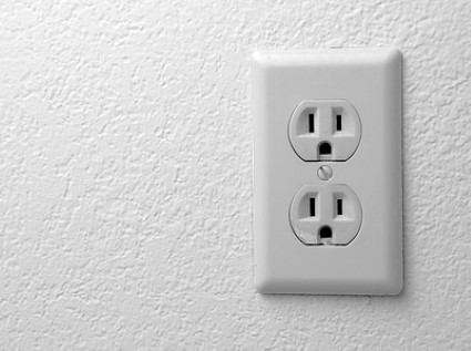 Why Your Outlet Isn't Working